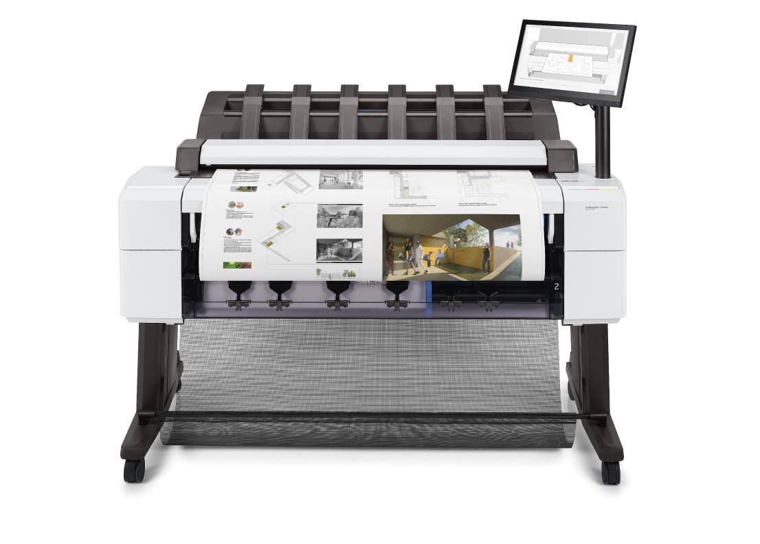 Designjet-T2600-dr-Front-scan-03