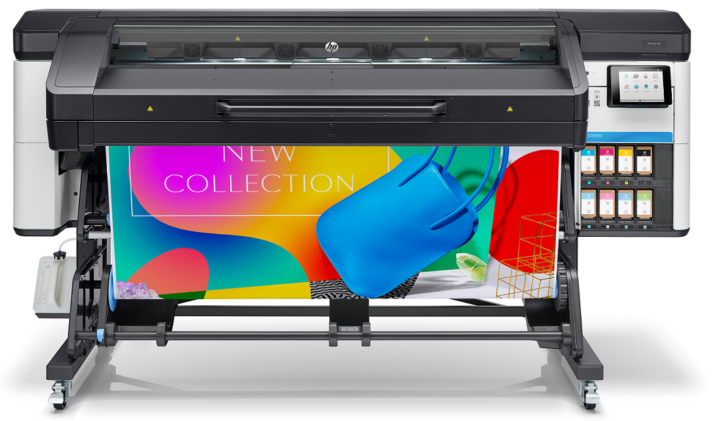 HP Latex 700 Front med1