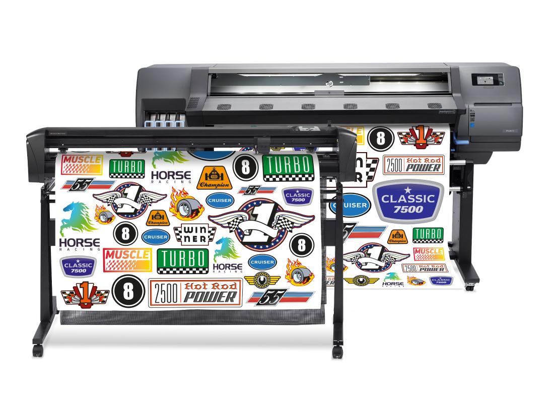 Latex-115-Print-&-cut