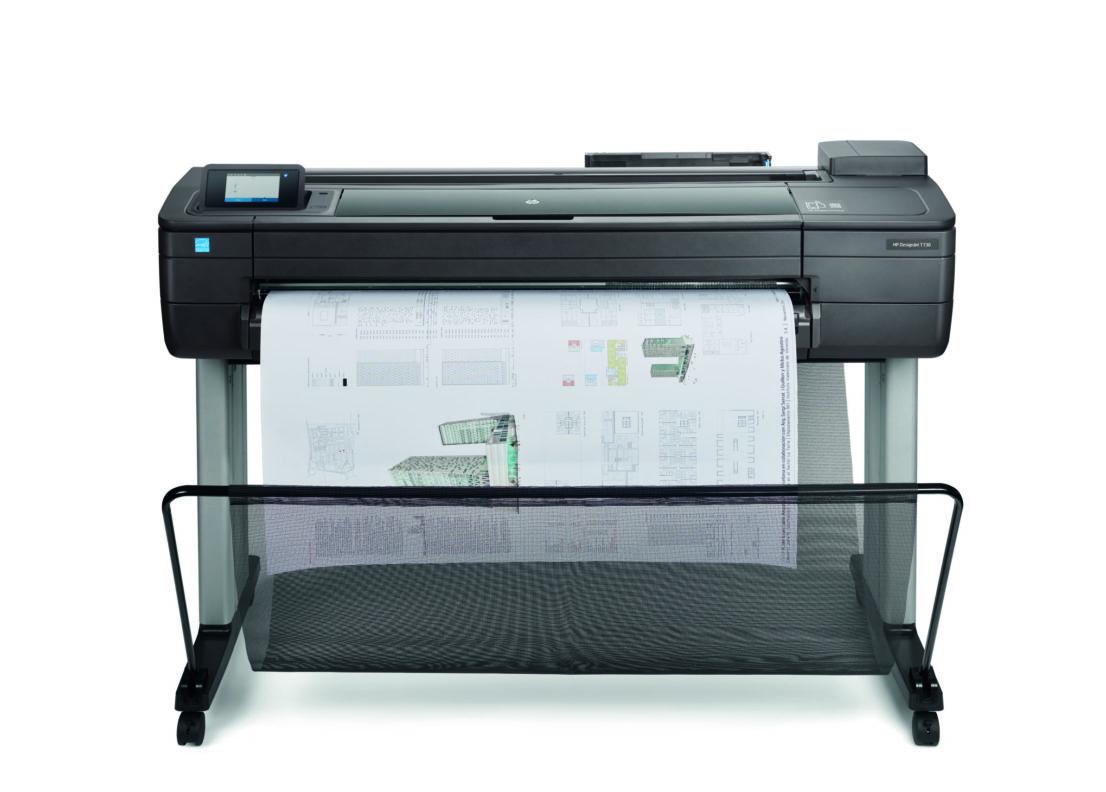T730 Front print CAD_03
