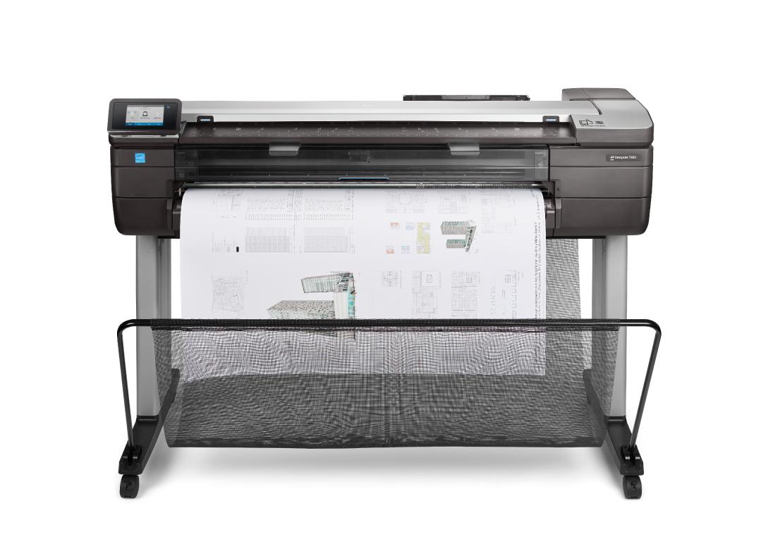 T830-Front-Print-CAD_02