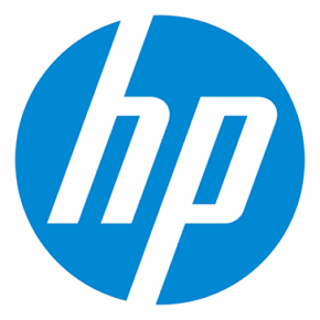 hp-logo-small