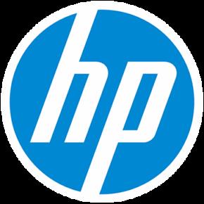 hp-logo-small